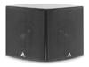 Atlantic Technology 1400 SRz Surround Speaker Pair