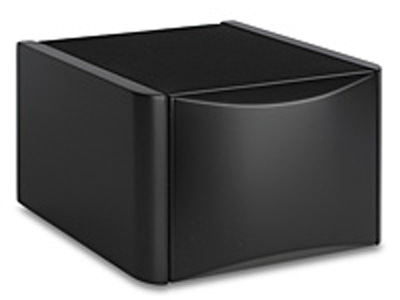 Atlantic 44-DA Dolby Atmos Enabled Speaker Pair