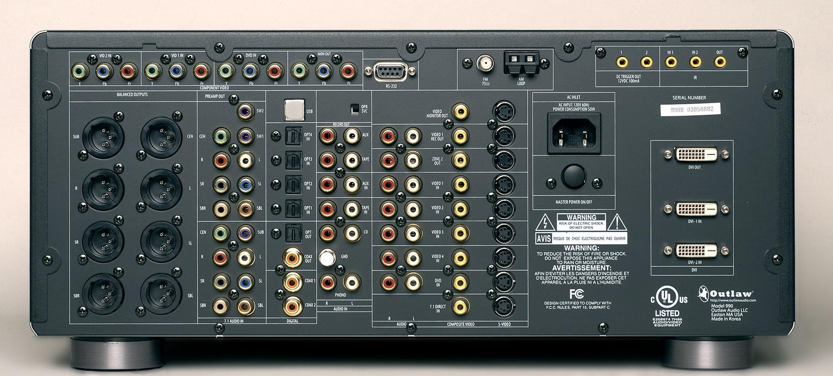 990-back-huge.jpg