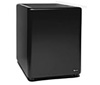 Outlaw Ultra-X12 Subwoofer