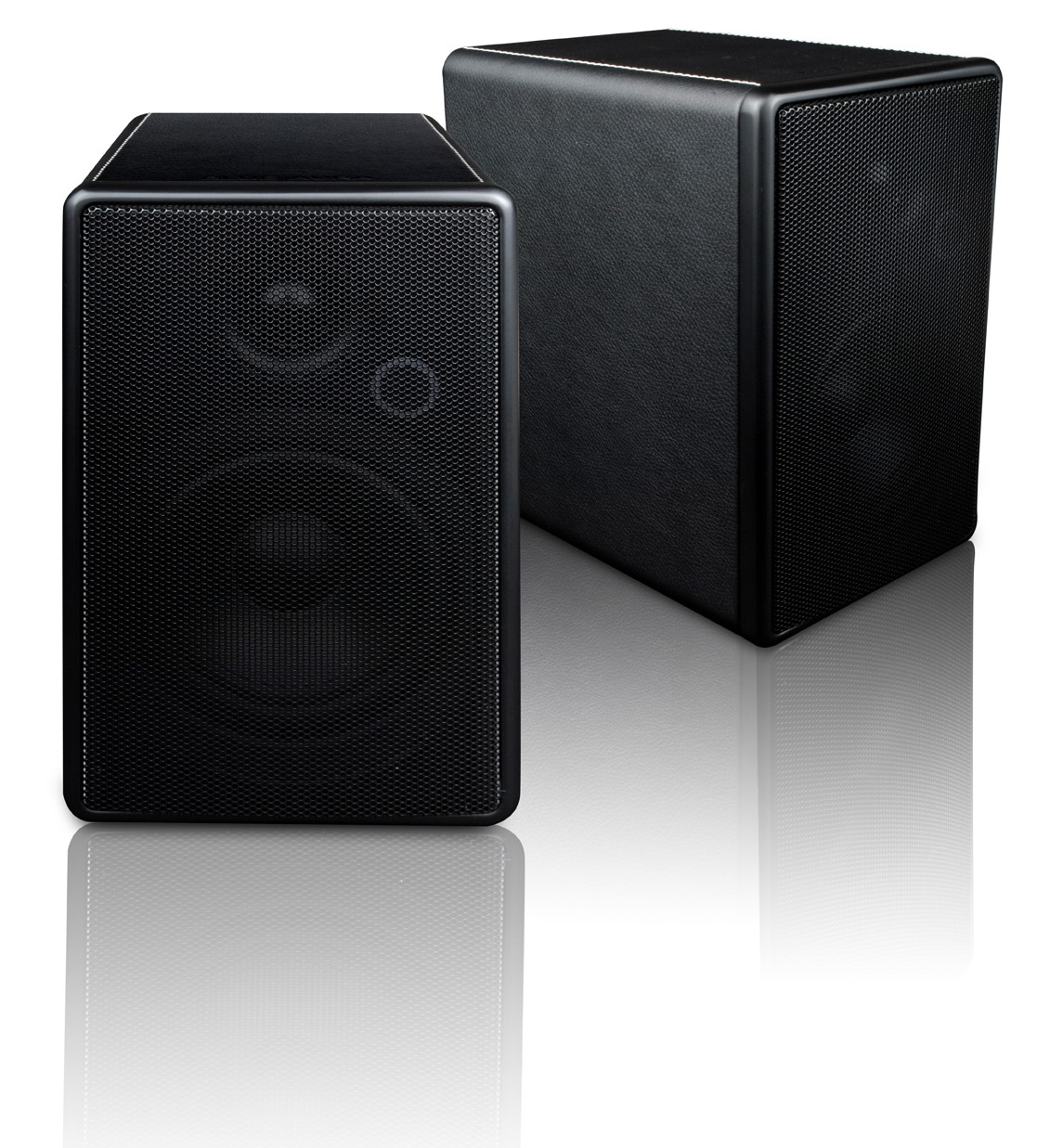 Blue Aura WS80i Wireless Speaker Pair